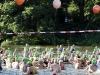 Heinerman 2006 - Vor dem Schwimmstart