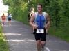 Zeilhardt 2007 - Laufen