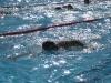 FirmenUltra 2010 - Swim