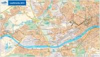 BMW_Frankfurt_Marathon_Strecke_2013
