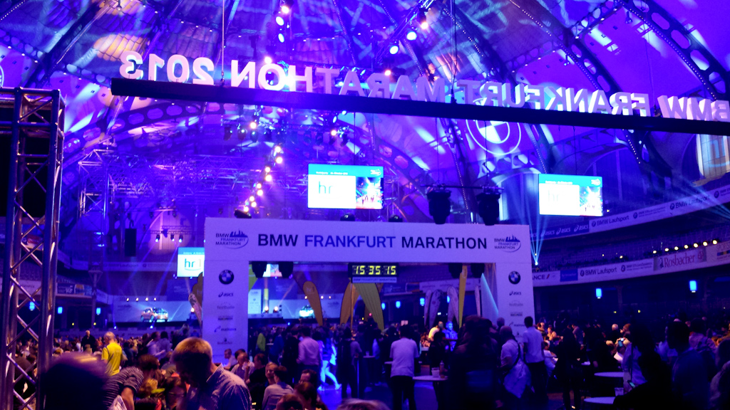 marathon_2013-2