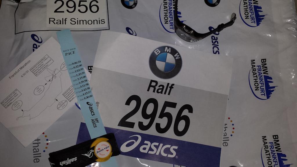 marathon_2013-4