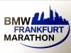 BMW Frankfurt Logo