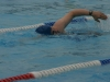 Rossdorf 2008 - Schwimmen