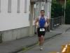 Rossdorf 2008 - Laufen