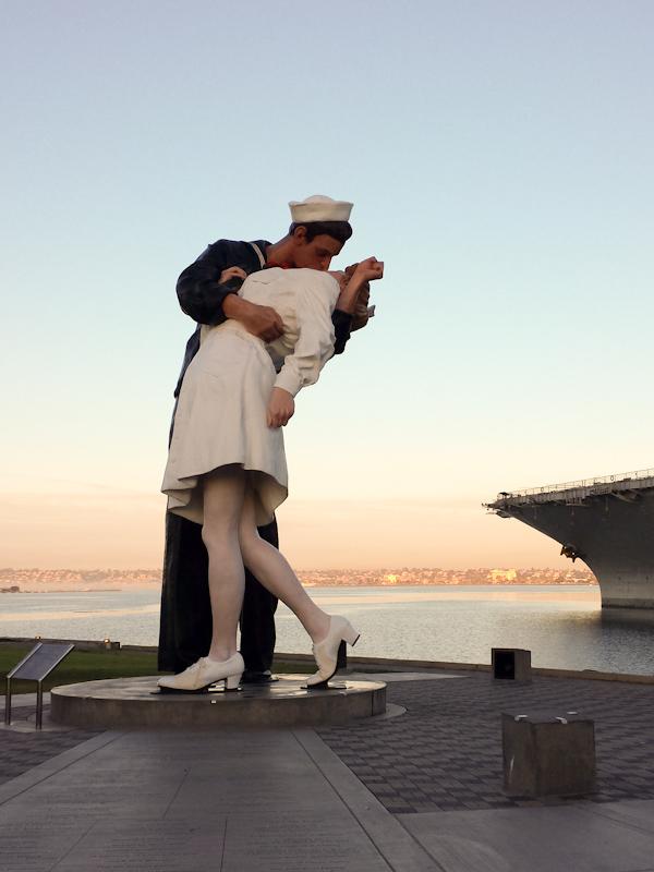 San Diego Trainings-Snapshot 09 - Unconditional Surrender