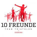10 Freunde Dieburg